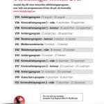 hostensprogram2017