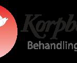 korpberget_logo_2015