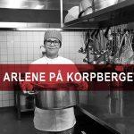 arlene_1000x700