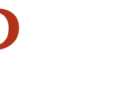 childrensProgramSverige-white-Logo300