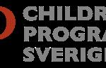 childrensProgramSverige-white-Logo300 test