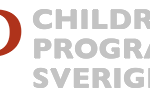 childrensProgramSverige-white-Logo300 test2