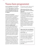 Vuxna_barnprogrammet