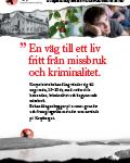 korpnastet_19_broschyr