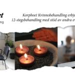 korpboet-broschyr